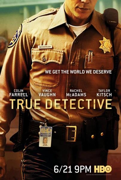 Detektyw-1-405x600