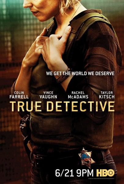 Detektyw-2-405x600