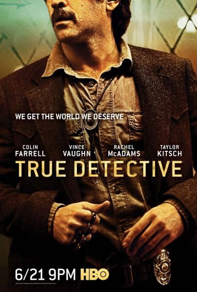 Detektyw-3-405x600