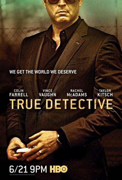Detektyw-4-405x600