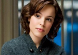 Rachel McAdams True Detectiv
