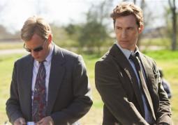 True Detective premiera Detektyw