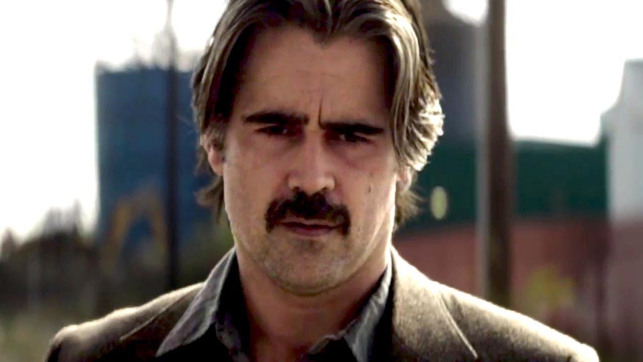 true detectiv 2 sezon