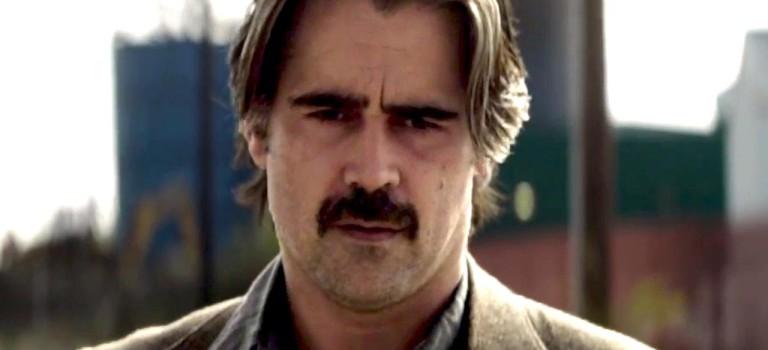 True Detectiv S02E01 już dostępne online!