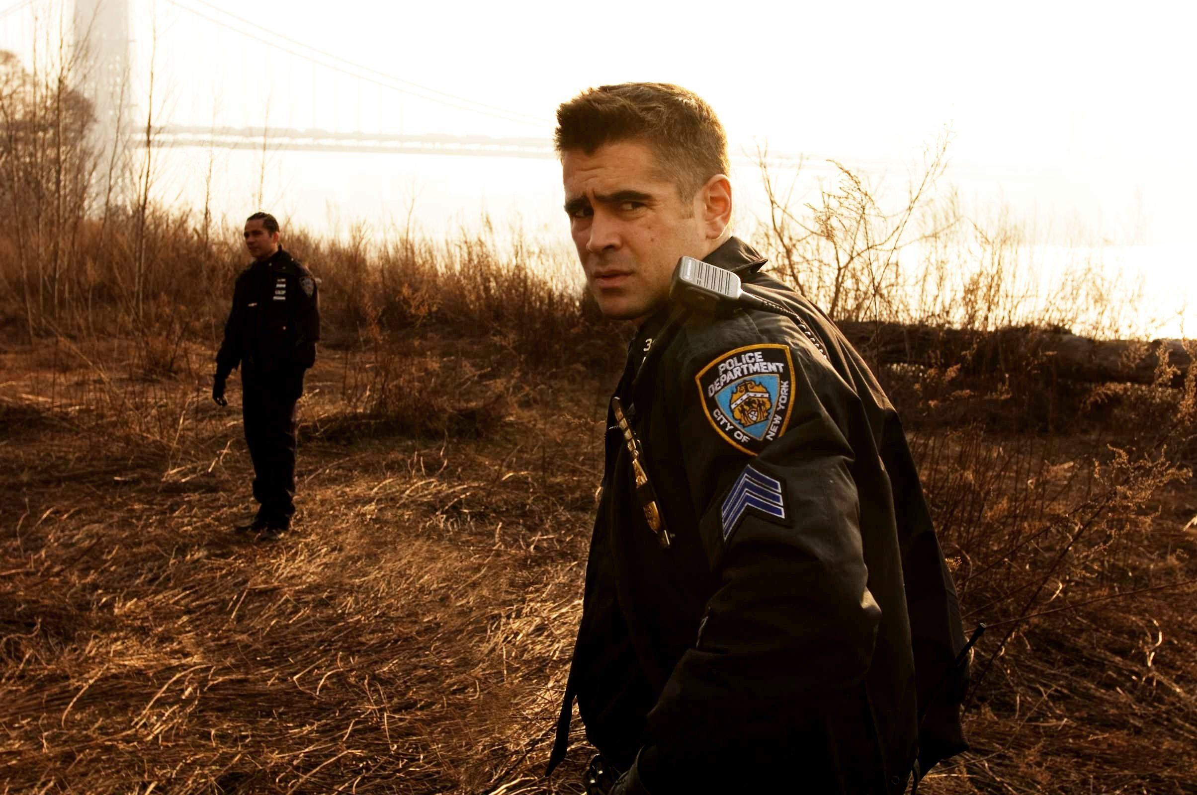 true detectiv 2 sezon2
