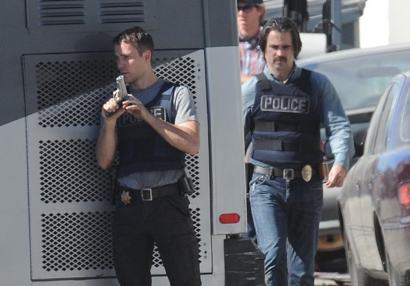 true detectiv 2 sezon3