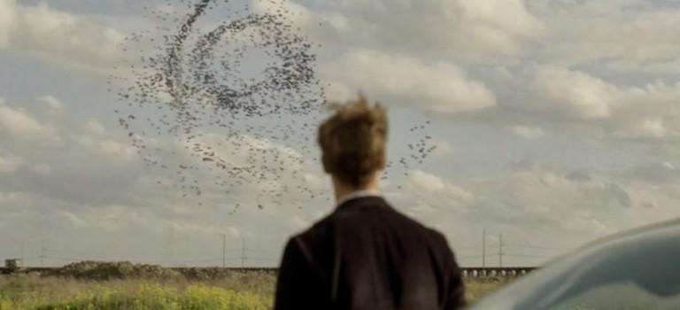Filmik z planu serialu