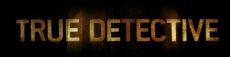 True Detective - Detektyw