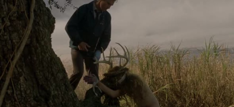 True Detectiv S01E01 online