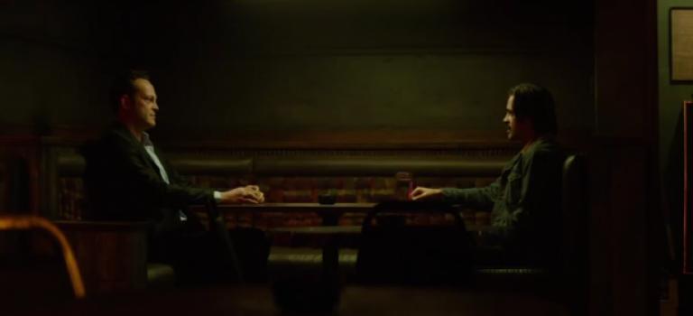 True Detective S02E02 już online!