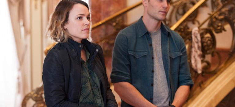 True Detective S02E03 już online!