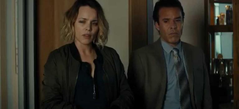 True Detective S02E04 już online!